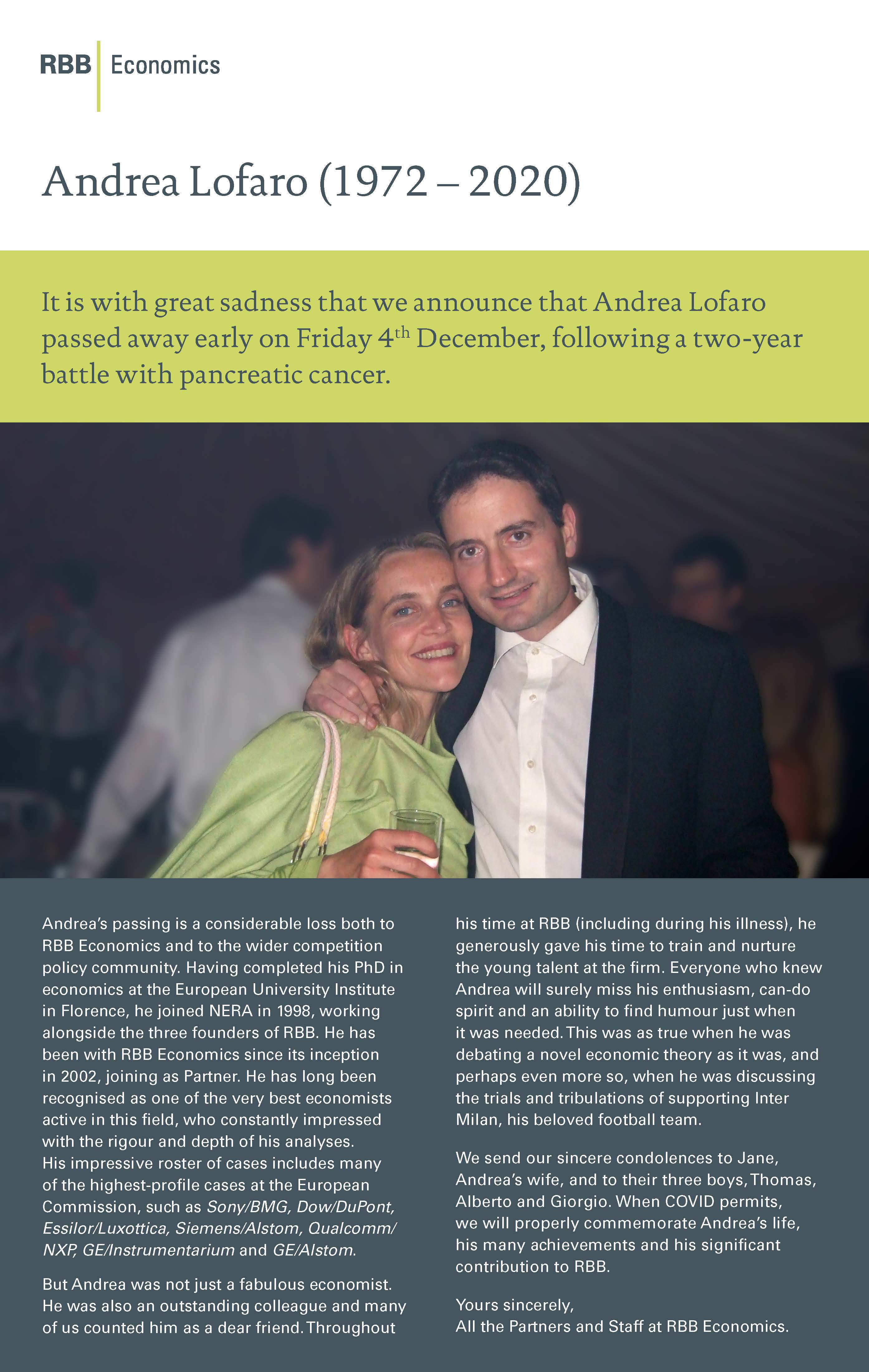 RBB Andrea Obit Email-test